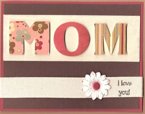 mother day card dishwasher mothers day cards