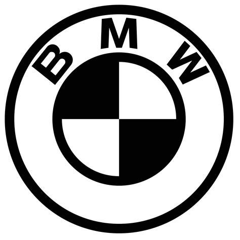 logo bmw png bmw icon hobbiesxstyle