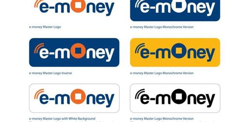 E Money Mandiri Barcelona kemudahan menggunakan mandiri e money informasi komoditi