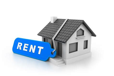 rent buy houses property listing buy rent sell property in lahore via ali rathore estates and builders