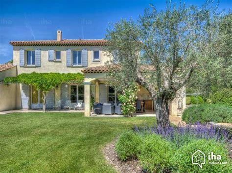 Bien Location Maison Salon De Provence Particulier #2: Location-vacances-prestige-Saint-remy-de-provence-Villa-indigo_4.jpeg