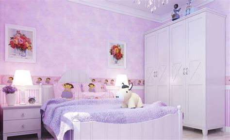 10 desain kamar tidur minimalis ukuran 3x4 terkini lihat 108 best dekorasi kamar tidur images on pinterest bed