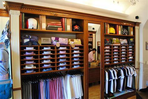 legno arredo arredo negozi in legno