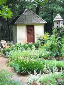 sy sheds bhg garden shed ideas