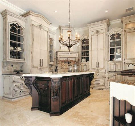 habersham kitchen cabinets kitchen best of habersham kitchen cabinets habersham