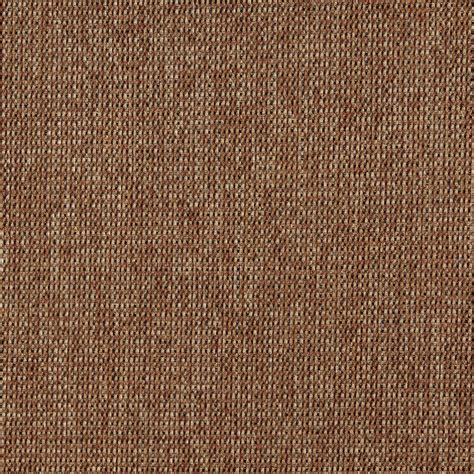 Upholstery Fabric Tx by E173 Chenille Upholstery Fabric By The Yard