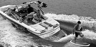 antelope point marina boat tours lake powell boat rentals and jet ski rental page az