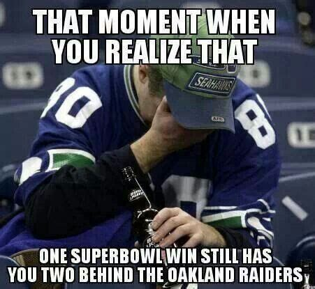 Seahawks Suck Meme - 71 best images about football memes on pinterest