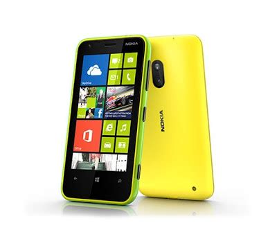 Hp Nokia Lumia Windows 8 nokia lumia 620 windows 8 baru saja diluncurkan seputar dunia ponsel dan hp