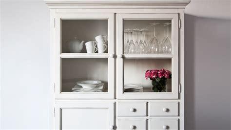 alacena blanca alacena blanca vigente combinable y estilosa westwing