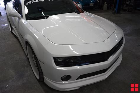 spray paint your car with rustoleum how to add a peelable racing stripe to your car