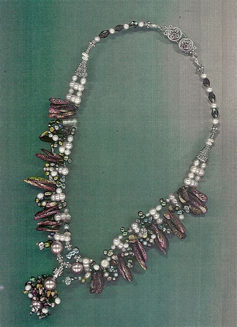 bead store oklahoma city spiny oyster cultured pearls mermaid cultured pearls