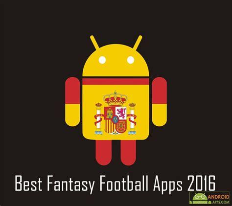 best football apps best football apps 2016 appinformers