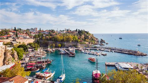 Hotels in Antalya   Arabia Weddings
