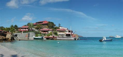 French Bedrooms saint barthelemy tourist destinations