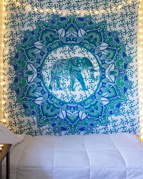 cheap wall tapestries 211 best for the of elephants images on elephants elephant and 3d tattoos