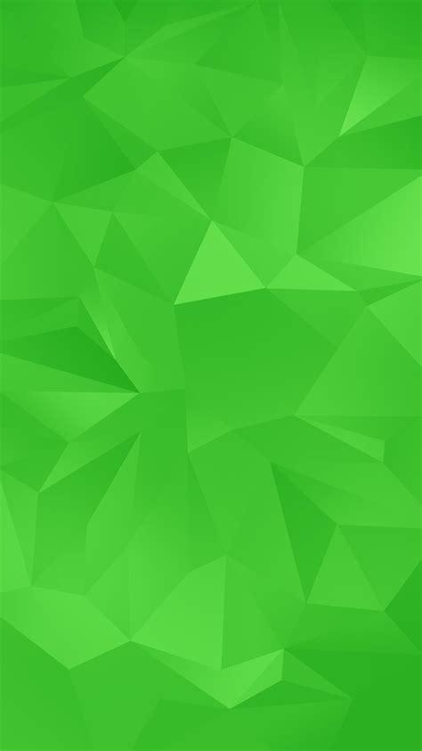 wallpaper green geometric s5 green geometry background wallpaper other