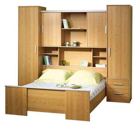 lit pont conforama avec chambre a coucher avec pont de lit