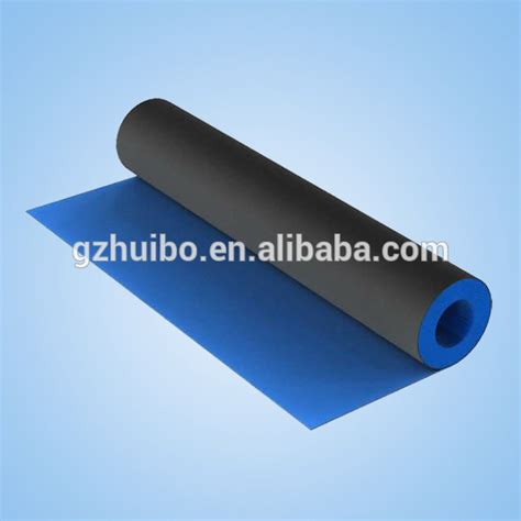 Esd Rubber Mat by Antistatic Rubber Mat Cleanroom Esd Floor Mat Esd