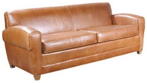 Low Profile Leather Sofa Low Profile Leather Sofa Low Profile Leather Sofa Interior White Brown Beds Lenspay Me Thesofa
