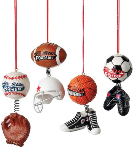 image gallery midwest cbk midwest cbk ornaments 100 images big deal on midwest