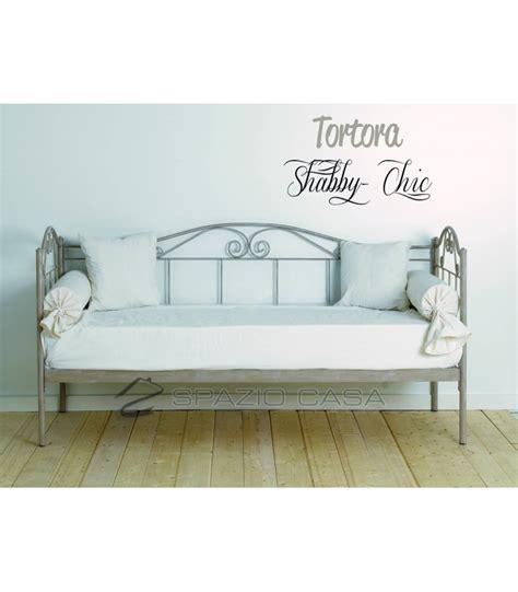 divani in ferro divano letto in ferro lola