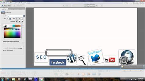 tutorial wordpress header wordpress blog tips tutorial for custom header using