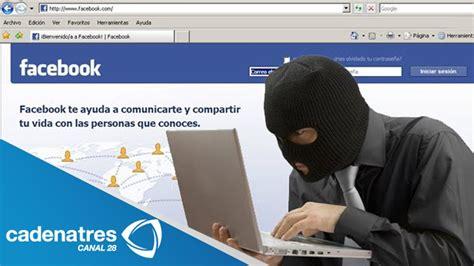 los peligro del deleite los peligros del internet internet dangers youtube