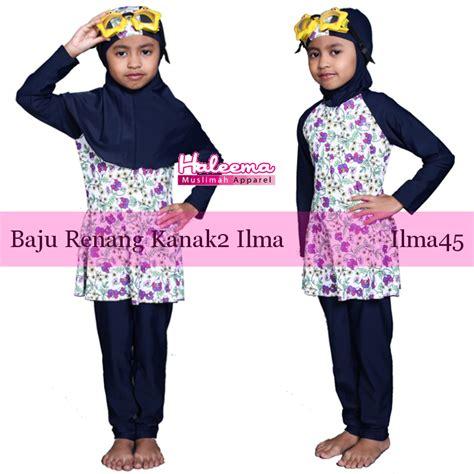 Baju Renang Untuk Muslimah Baju Renang Untuk Muslimah Yang Aktif Baju Renang Untuk