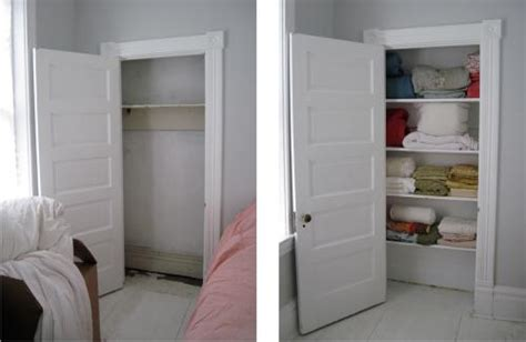 House Closet by Tiny Apartment Organization Organizing A Small Entryway Closet Day