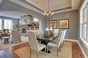 ceiling lighting ideas kitchen living