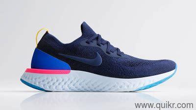 nike shoes brand footwear subhash nagar delhi quikrgoods