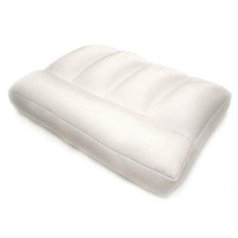 Pinzon Microbead Pillow by Order Pinzon Basics Micro Bead Medium Density Therapy