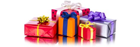 Gift Cards Rewards - gift cards rewards loyalty programs
