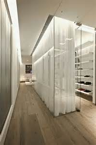the most luxurious dressing room ideas