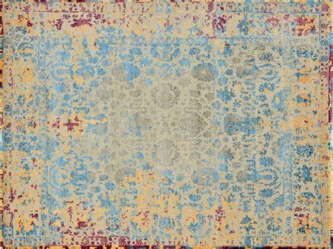 orientteppich harzite - Orient Teppich