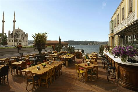 the house cafe istanbul s best breakfast cafes wtg global