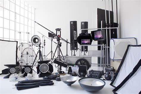 studio lighting equipment for portrait photography fashion photography salary how do such photographers earn