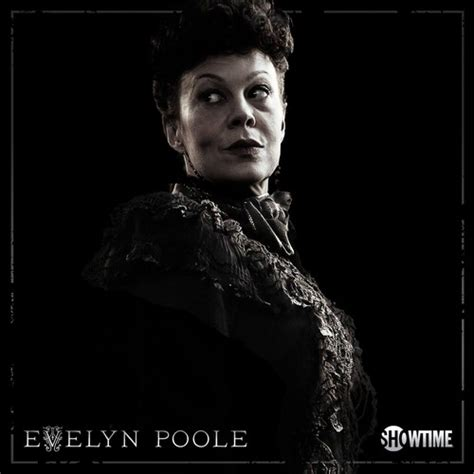 Eveline Set Hq dreadful images poole hd wallpaper and