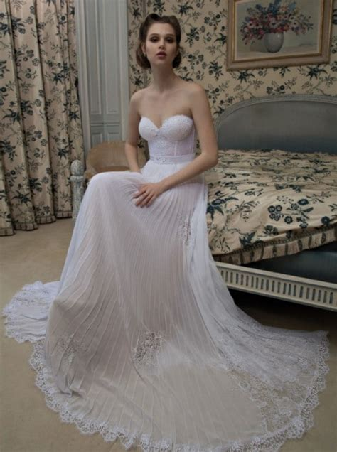 design dream wedding dress online gorgeous wedding dresses for your dream wedding night