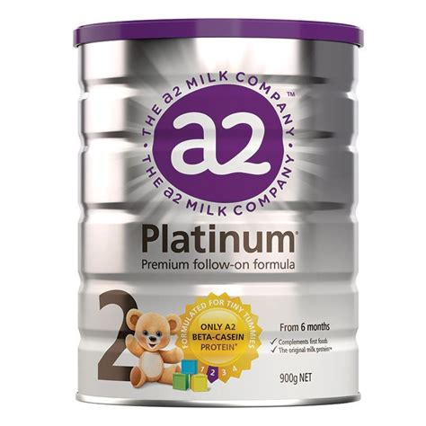 S 26 Promise Gold 4 Vanila 1 4kg s 26 promise box stage 4 400gr daftar harga terkini