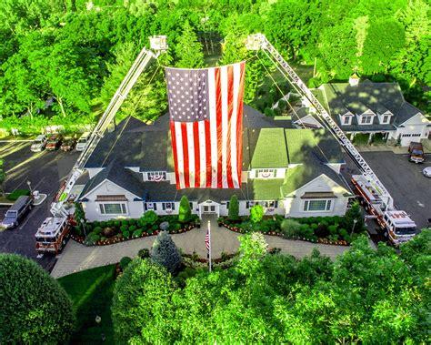 home vander plaat funeral home olthuis funeral home