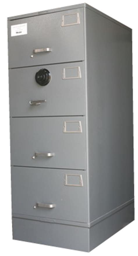 File Cabinet Safe by Class 5 4 File Cabinet Safe Gsa Approved Containers