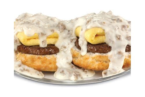 hardee's sausage and egg biscuit coupons