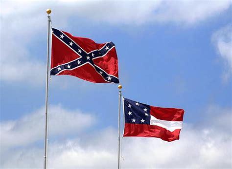 Civil War South Flag Usa confederate flag