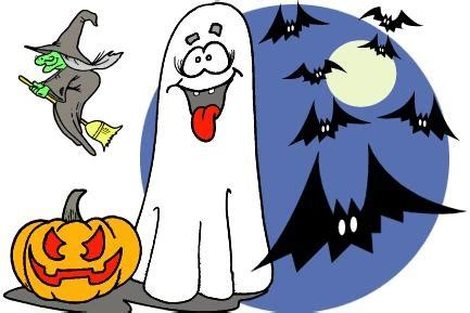 imagenes mes octubre halloween 191 por qu 233 se celebra halloween en clave de ni 241 os