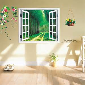 3d Wallpaper Decor For Home Aliexpress Buy Wallpaper 3d Home Decoration Diy