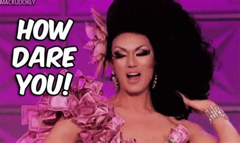 Drag Queen Meme - she s a drag queen