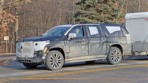 next generation 2020 cadillac escalade next generation cadillac escalade coming in 2020 as 2021my