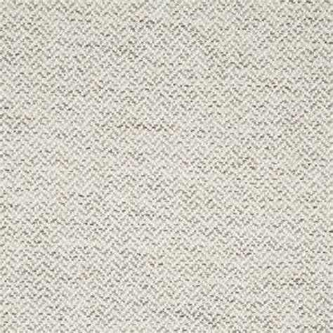nobletex rr platinum woven upholstery fabric by robert